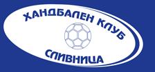 Хандбален Клуб Сливница