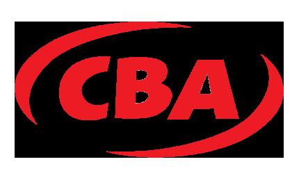 20 – CBA