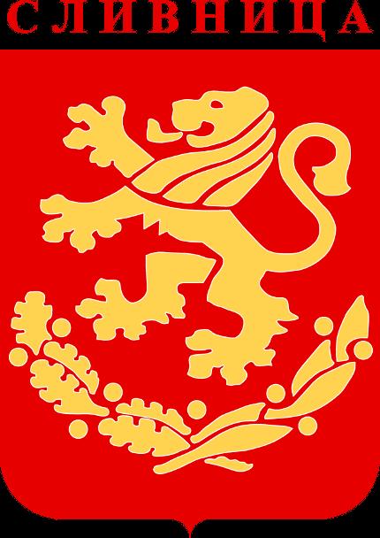 03 – Община Сливница